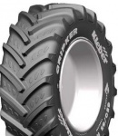 Kleber 650/65 R38 TL