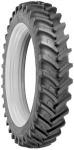 Michelin 320/85 R 38 TL