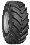 Michelin IF 600/70 R30 TL