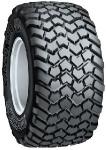 Michelin 500/60 R22.5 TL