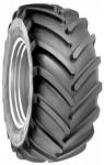 Michelin 600/65 R 28 TL