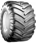 Michelin 620/75 R 26 TL