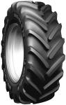 Michelin 440/65 R 28 TL
