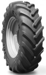 Michelin 420/70 R28 TL