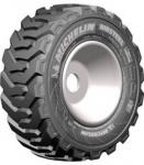 Michelin 265/70 R16.5