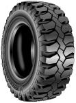 Michelin 405/70 R 20