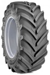 Michelin VF 600/60 R38 TL