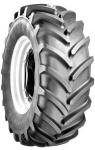 Michelin 320/65 R 16 TL