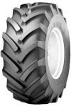 Michelin 580/70 R 26 TL