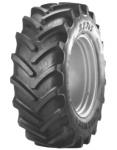 BKT 620/70 R42