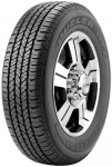 Bridgestone 195/82 R15