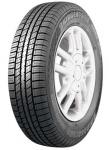 Bridgestone 155/80 R13