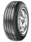 Bridgestone 165/60 R14