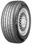 Bridgestone 195/60 R15