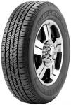 Bridgestone 195/80 R15
