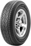 Bridgestone 225/70 R15