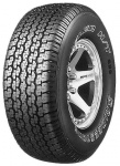 Bridgestone 205/80 R16