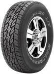 Bridgestone 205/70 R15