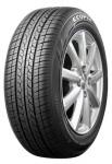 Bridgestone 185/60 R16