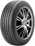 Bridgestone 195/50 R15