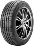Bridgestone 205/55 R16