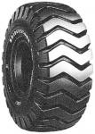 Bridgestone 21 R35