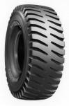 Bridgestone 46/90 R57