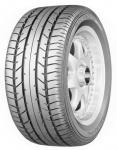 Bridgestone 165/50 R15