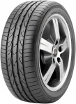 Bridgestone 245/45 R18