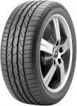 Bridgestone 215/45 R17