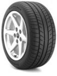 Bridgestone 255/40 R20