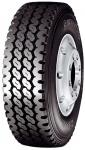 Bridgestone 265/70 R 19.5