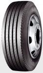Bridgestone 215/75 R 17.5
