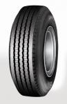 Bridgestone 7.50 R 15