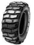 Dunlop 15.5/55 R 18 MPT (385/55 R 18)