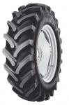 Firestone 340/85 R36