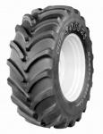 Firestone 900/50 R42