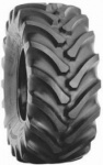 Firestone 800/65 R32