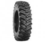 Firestone 480/80 R50