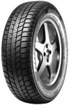 Bridgestone 165/70 R13