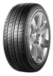 Bridgestone 155/65 R14