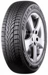 Bridgestone 215/65 R16