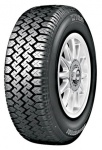 Bridgestone 145/82 R13