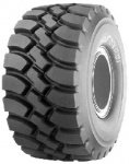 Goodyear 550/65R25  6S