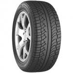 Michelin 235/65 R 17