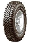 Michelin 7.5/100 R 16C