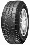 Michelin 165/70 R 14