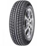 Michelin 155/65 R14