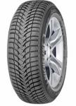 Michelin 185/55 R15