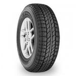 Michelin 145/60 R 13